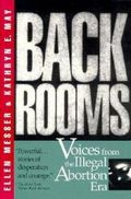 Back-rooms