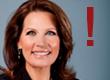 Bachmann_exclaim