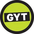 Mtv_gyt