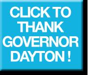 ThankDayton