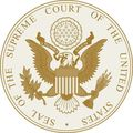 SupremeCourtSeal
