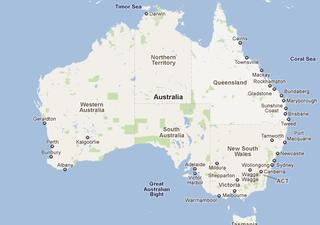 Australia HPV Study