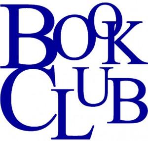 Book-club-300x285