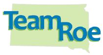 Team Roe logo2