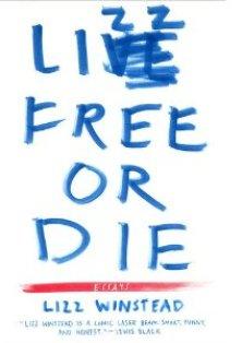 Lizz-book-lizz-free-or-die