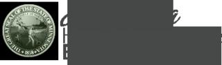 Hix_logo_screen