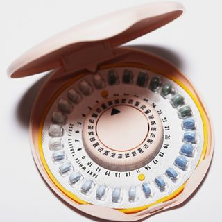Birth-Control-Pill-Pack