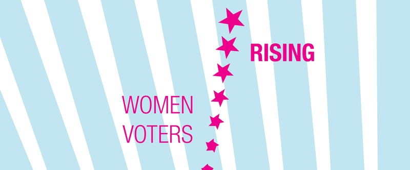 Voters-rising300