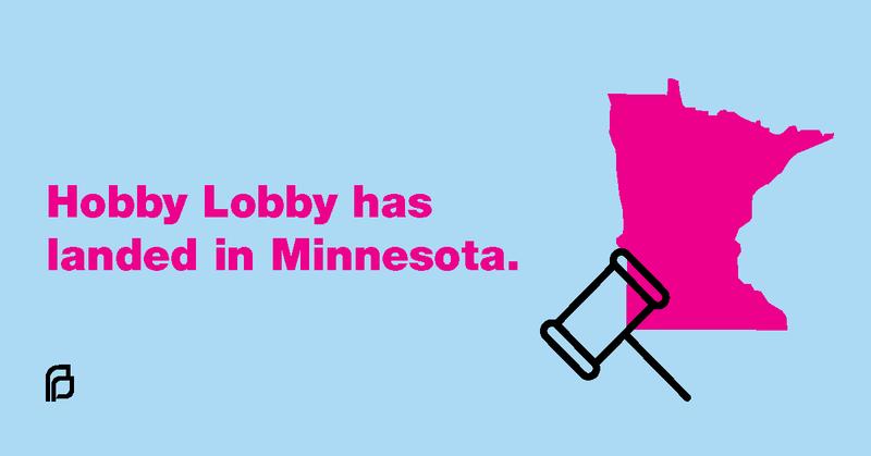 Hobby-lobby-minnesota-3