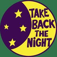 TBTN-logo