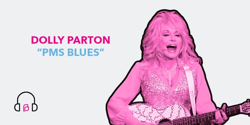 Pms-blues-twitter