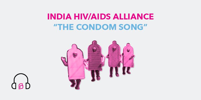 3.23-condomsong-twitter