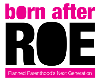 Born after roe3