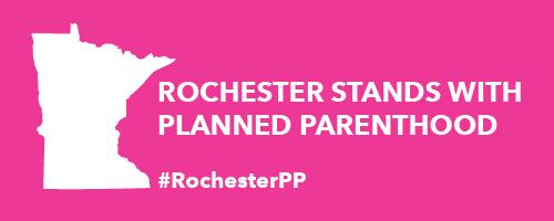 RochesterPP_Blog
