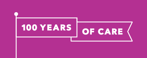 100 Years of Care Blog-02