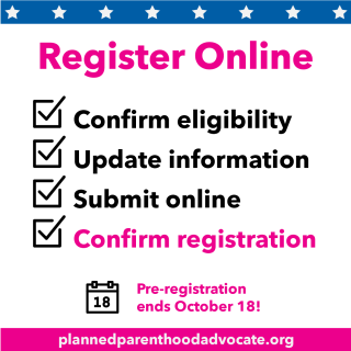 Register to Vote_Register 1200x1200