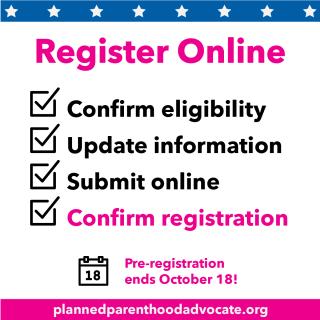 Register to Vote_Register 1200x1200