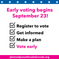 Early Vote_Checklist 1200x1200
