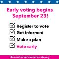 Early Vote_Checklist 1200x1200