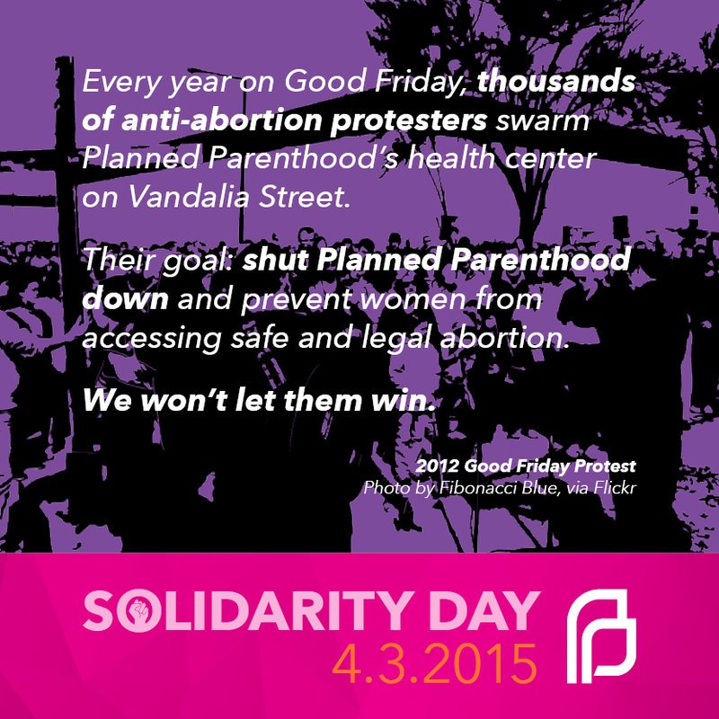Solidarity-poster