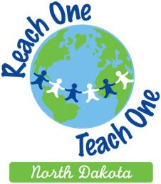 Reach_one_teach_one