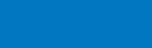 PP logo care