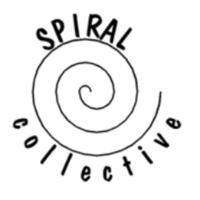 Spiral Collective