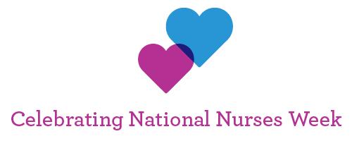 Nurses 2016_Blog 500x200