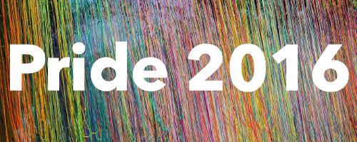Pride_C4 Blog 500x200