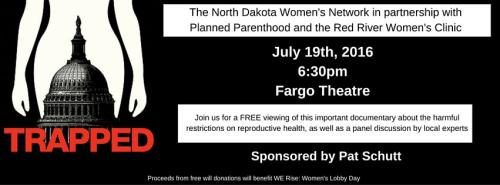 Trapped_Fargo Theatre