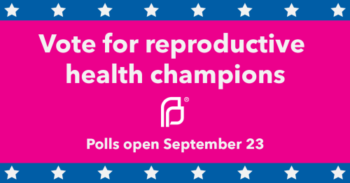 Early Vote_Repro Health 1200x628